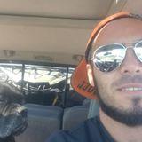 Chief from Kawartha Lakes | Man | 34 years old | Sagittarius