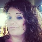 Yolanda from Franklinton | Woman | 29 years old | Virgo