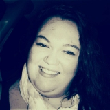 Sarah from Caldwell   Woman   28 years old   Capricorn