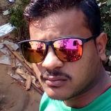 Rahul from Khurda | Man | 27 years old | Capricorn