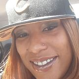 Bossalena from Gary | Woman | 30 years old | Aquarius