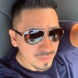 Sanjuan from San Rafael | Man | 25 years old | Scorpio