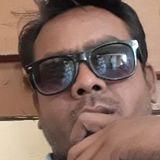Vishal from Chhindwara | Man | 33 years old | Gemini