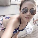 Mable from Damansara   Woman   31 years old   Gemini