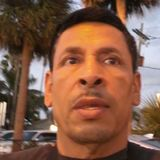 Cachetito from Pinellas Park | Man | 22 years old | Capricorn