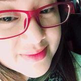 Dee from Neepawa | Woman | 37 years old | Aries