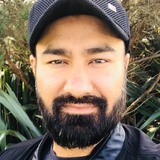 Har from Auckland | Man | 40 years old | Leo