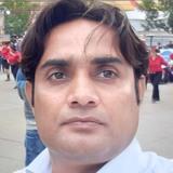 Asim from Calgary | Man | 30 years old | Aries