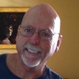Cruiserxx from Lake Worth   Man   57 years old   Virgo
