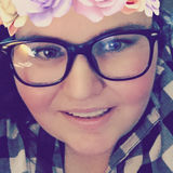 Samantha from Marion | Woman | 26 years old | Virgo