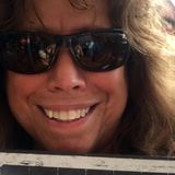Lolly from Islip | Woman | 63 years old | Aries