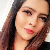 Sonali from Kolkata | Woman | 24 years old | Leo