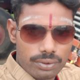 Balaji from Kovilpatti | Man | 31 years old | Capricorn