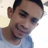 Ashrafmd from Perai | Man | 29 years old | Leo