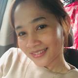 Lia from Kuala Lumpur | Woman | 34 years old | Capricorn