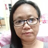 Chin from Penang | Woman | 41 years old | Taurus