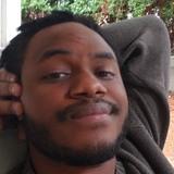 Kiing from Dallas | Man | 26 years old | Gemini