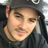 Ty from Comox | Man | 31 years old | Sagittarius