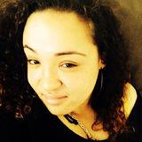Karma from New Britain   Woman   27 years old   Aquarius