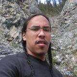 Bignative from Meadow Lake | Man | 32 years old | Taurus