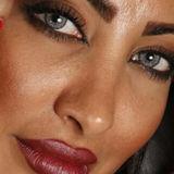 Negita from Iraan   Woman   36 years old   Aries