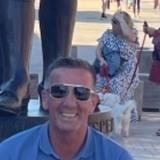Stevehutchm6 from Stotfold | Man | 47 years old | Libra