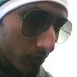 Shivcharan from Abu Road | Man | 25 years old | Sagittarius