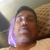 Raghavendrakn6 from Nanjangud | Man | 34 years old | Pisces