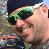 Jeremiah from Fort Mcmurray   Man   37 years old   Virgo