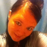 Stefibeth from Milton   Woman   33 years old   Aquarius