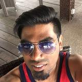 Milax from Kota Tinggi | Man | 31 years old | Scorpio