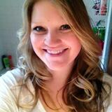 Irish from Huntsville | Woman | 25 years old | Aquarius