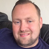 Craigy from Keighley | Man | 37 years old | Capricorn