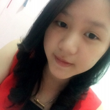 Jennifer Cantika from Makassar | Woman | 28 years old | Leo