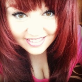 Missmaxxy from Airdrie   Woman   27 years old   Cancer