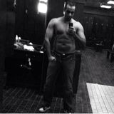 Eddie from Aldergrove | Man | 38 years old | Scorpio
