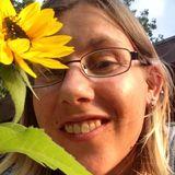 Corkey from Midland | Woman | 39 years old | Sagittarius