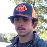 Clark from Huntsville | Man | 25 years old | Libra