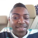 Gabe looking someone in Fenton, Louisiana, United States #1