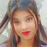 Guruabhayyj from Bihariganj | Woman | 24 years old | Gemini