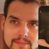 Dauntless from Witten   Man   33 years old   Libra