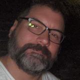 Hammerguyx4R from Campbellton | Man | 46 years old | Gemini
