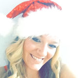 Laura from Poway | Woman | 31 years old | Sagittarius