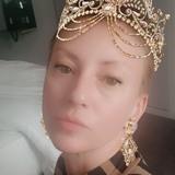 Evahostess from Berlin Schoeneberg   Woman   42 years old   Taurus