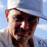 Daniboy from Trois-Rivieres | Man | 44 years old | Cancer
