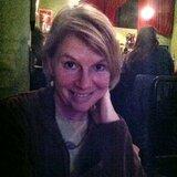 Madie from Lewes | Woman | 55 years old | Gemini