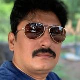 Bunnynsl from Narasapur | Man | 35 years old | Virgo