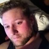 Bhero from Plainfield | Man | 31 years old | Taurus