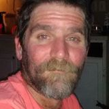 Johnboy from Covington | Man | 44 years old | Libra