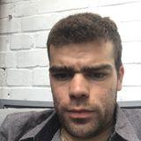 Goodwin from Leatherhead | Man | 30 years old | Aquarius